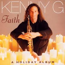 Faith (Kenny G.)